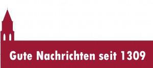 Kirchenlogo-seit-1309