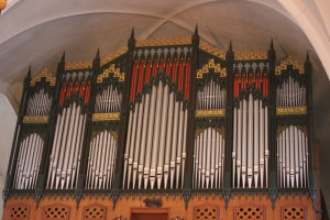 phillip-furtwaengler-orgel_1_20140927_1363199200
