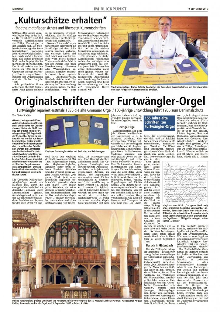 150909_LDZ_3 Originalschriften der Furtwängler-Orgel